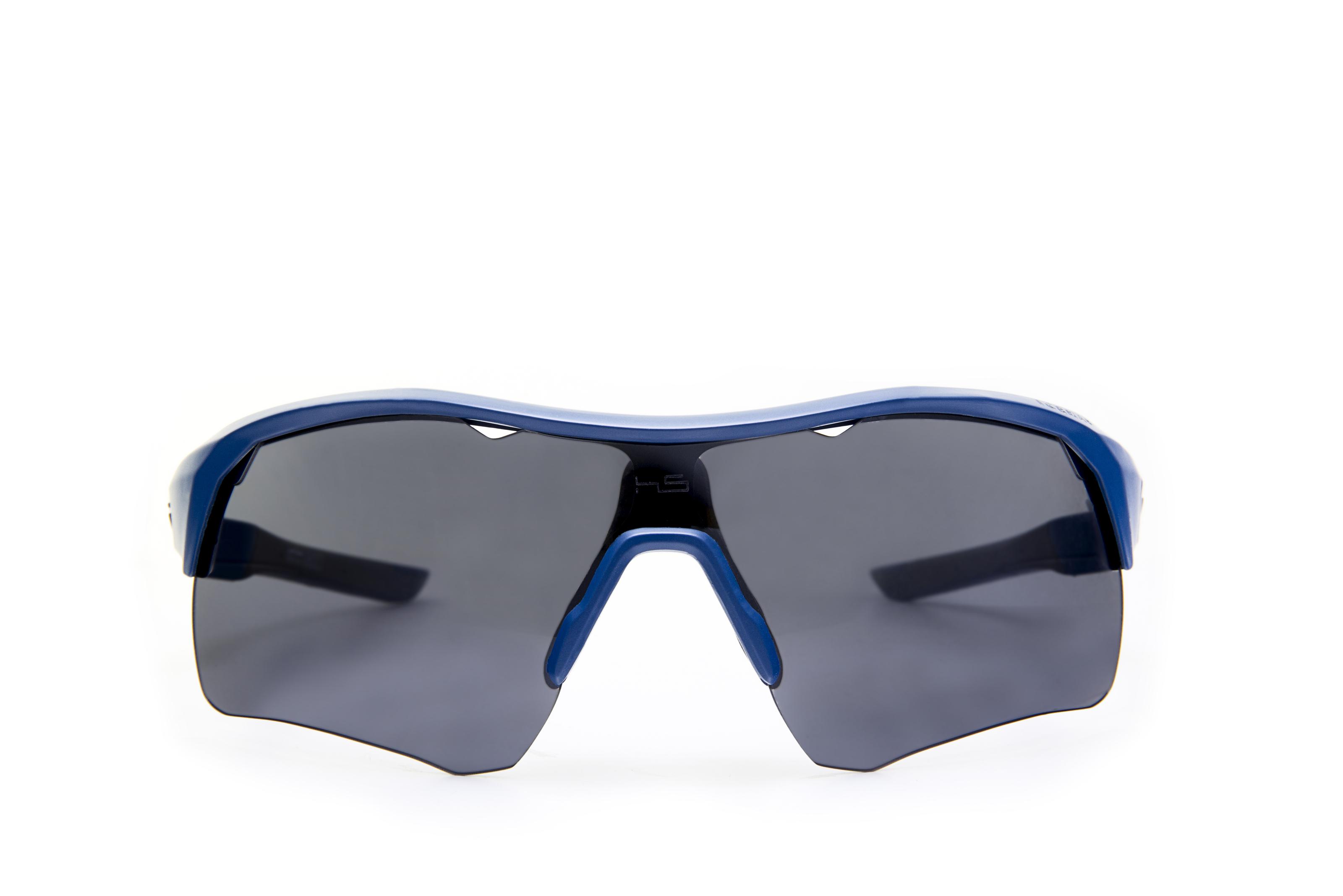 Tävling  Vinn ett par Iceman-glasögon från Henrik Stenson Eyewear ... 639ac0930c53b