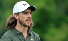 Fel Tommy Fleetwood fick Tommy Fleetwoods prispengar från The Open