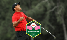 Svensk Golf Podcast: Allt om Tigers sensationella seger