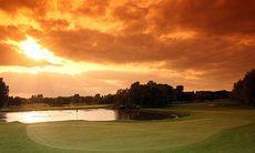 Ryder Cup-resorten Belfry satsar hundratals miljoner
