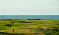 Marockos bästa golfbanor