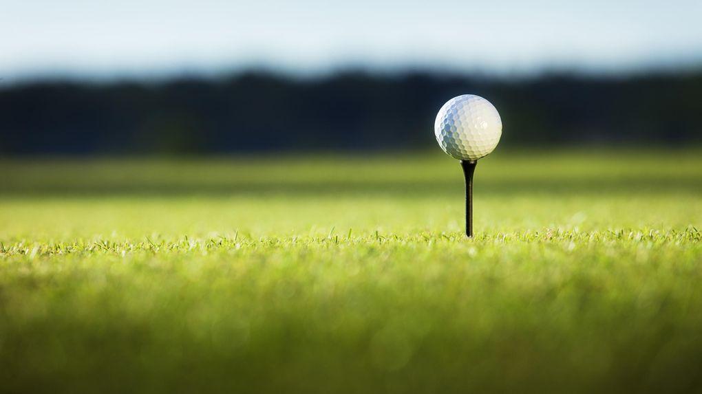 Så många miljoner ger golfsverige till kampen mot cancer