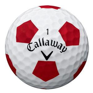 golf, golfboll