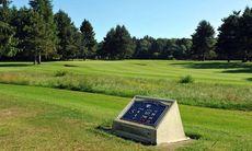 Världens äldsta golfbana tvingas stänga?