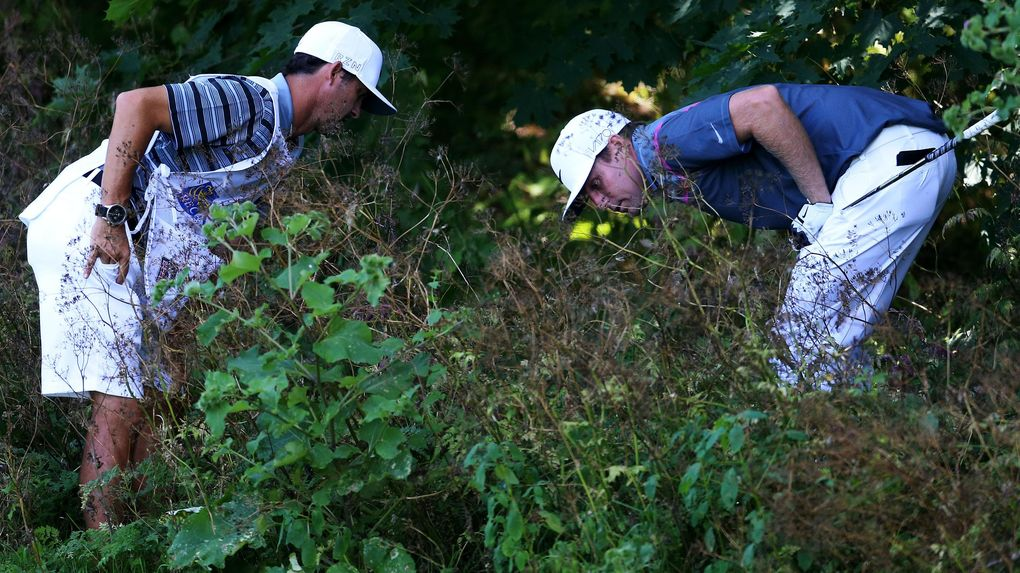 PGA Tour-stjärnan missar resten av säsongen