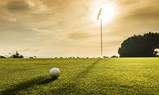 Nu kan du bli svensk mästare i golfregler