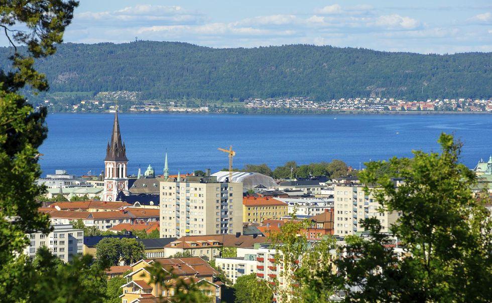 bäst sluts avsugning nära Jönköping