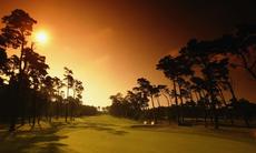 Häng med på Svensk Golf Superstart i augusti