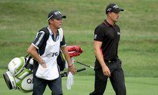 Så gick det för svenskarna i PGA Championship