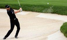TV: Se de bästa slagen från PGA Championship