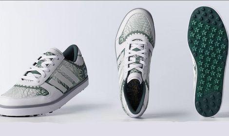 Adidas golf.jpg