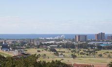 Golfbanorna du inte får missa i Sydafrika