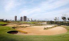 Då öppnar OS-banan i Rio de Janeiro för allmänheten