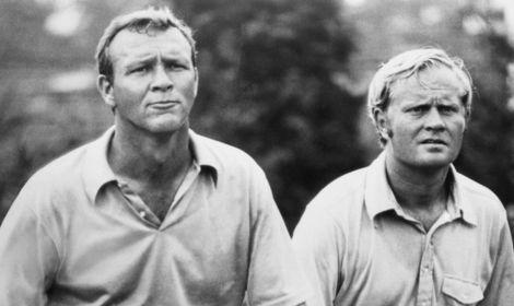 Arnold Palmer Jack Nicklaus.jpg