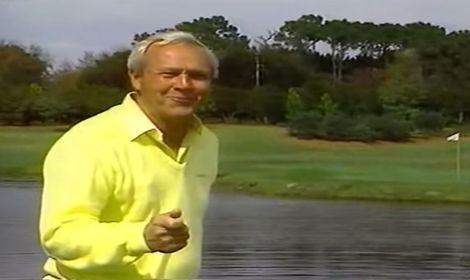 Arnold Palmer54.jpg