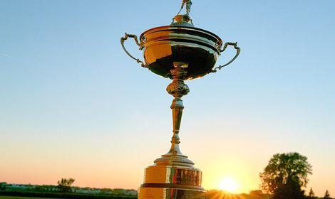 Ryder Cup-TV-tiderna.jpg