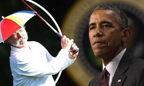 Barack Obama Bill Murray.jpg