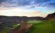 Här är bästa golfbanorna på Gran Canaria