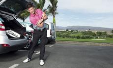 Så blir du en bättre golfare genom lek