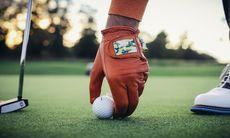 Nya svenska golfmärket ska göra golfen ungdomlig