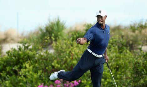 Tiger Woods15