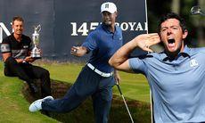 Redaktionen resonerar: Så blir 2017 på PGA Tour