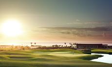 Behåll ditt nyårslöfte – under golfresan