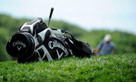 Callaway förvärvar Ogio – för 75 miljoner dollar