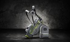 Vice Golf lanserar ny golfbag