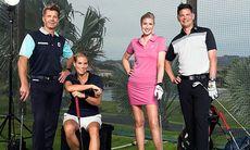 Ta sista chansen att få en Superstart på golfsäsongen