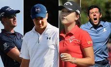LISTA: De 50 bäst betalda golfarna i världen