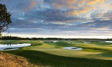 Här är Sveriges 55 bästa golfbanor