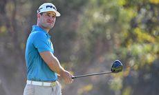 Se första rundan av veckans PGA Tour-tävling – gratis!