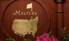 Här är kanalerna som sänder US Masters