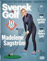 Svensk Golf 1/2017