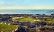 Här är det perfekta golfåret!