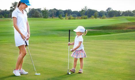 Golfens dag.jpg